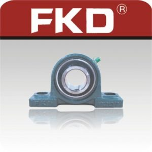 بلبرینگ FKD