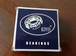 بلبرینگ KDYD