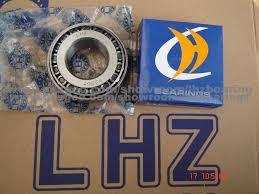 بلبرینگ LHZ