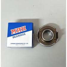 بلبرینگ MRK