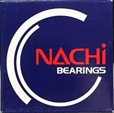 NACHI بلبرینگ