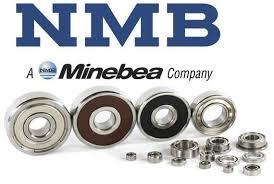 بلبرینگ NMB
