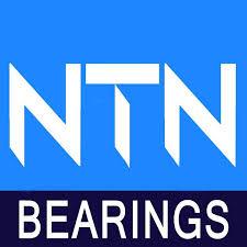 NTN بلبرینگ