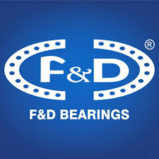 بلبرینگ F&D