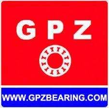 بلبرینگ GPZ