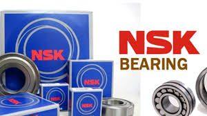 NSK بلبرینگ